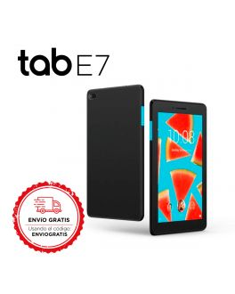 """Tab E7 (7"""", Android)"""