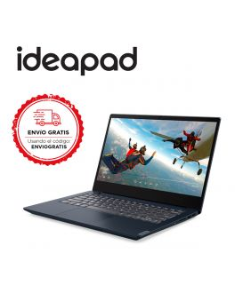 "IdeaPad S340 (15.6"",AMD Ryzen 5,RAM 4GB)"