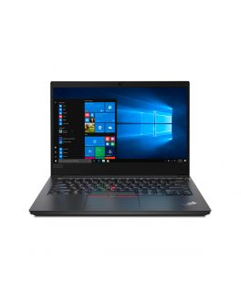"ThinkPad E14 (14"", Intel)"