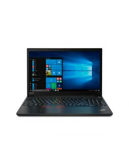 "ThinkPad E15 (15.6"", Intel)"