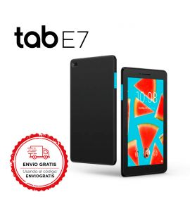 "Tab E7 (7"", Android)"