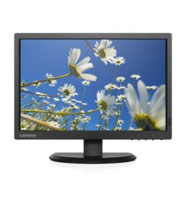Monitor ThinkVision E2054