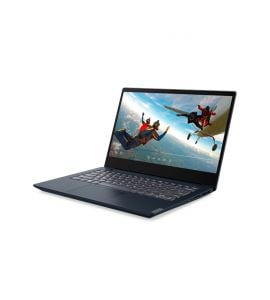 "IdeaPad S340 (14"",8GB RAM,Intel Core i5)"